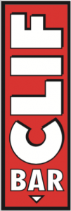 cliff bar logo