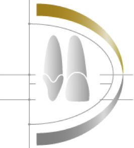 Dr.s Hopkins logo