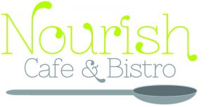 Nourish Cafe and Bistro
