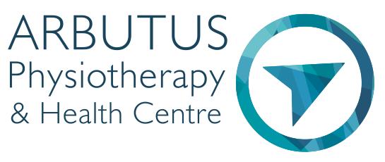 Arbutus Physiotherapy