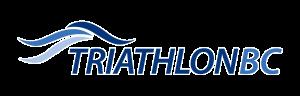 Triathlon BC