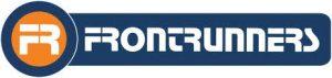 Xterra Victoria sponsor