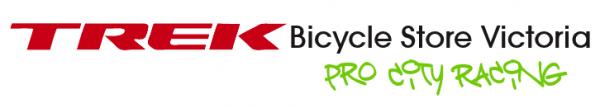 Xterra Victoria race sponsor logo