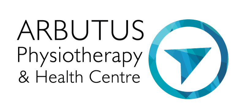 Arbutus Physiotherapy & Health Clinic